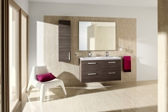 Custom-Design-Bathrooms-01