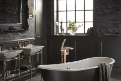 Custom-Design-Bathrooms-02