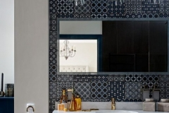 Custom-Design-Bathrooms-03
