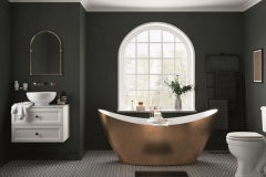 Custom-Design-Bathrooms-04