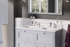 Custom-Design-Bathrooms-05