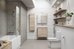 Custom-Design-Bathrooms-06