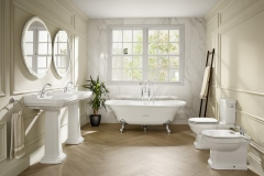 Custom-Design-Bathrooms-07