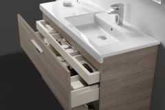 Custom-Design-Bathrooms-08