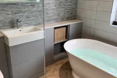 Custom-Design-Bathrooms-13