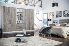 Custom-Design-Bedroom-01