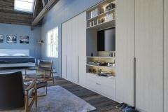 Custom-Design-Bedroom-02