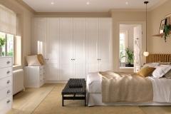Custom-Design-Bedroom-03