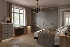 Custom-Design-Bedroom-04