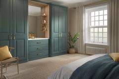 Custom-Design-Bedroom-05