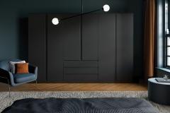 Custom-Design-Bedroom-06