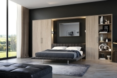 Custom-Design-Bedroom-07