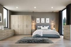 Custom-Design-Bedroom-08
