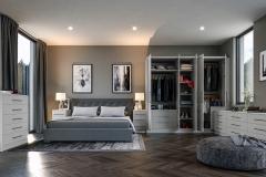 Custom-Design-Bedroom-09