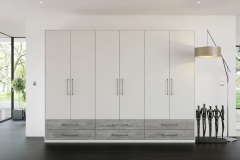 Custom-Design-Bedroom-10