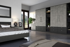 Custom-Design-Bedroom-11