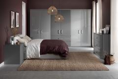 Custom-Design-Bedroom-12