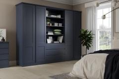 Custom-Design-Bedroom-13