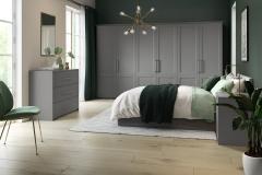 Custom-Design-Bedroom-14