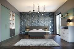Custom-Design-Bedroom-15