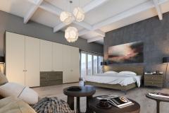 Custom-Design-Bedroom-16