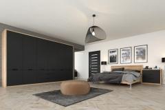 Custom-Design-Bedroom-17