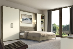 Custom-Design-Bedroom-18