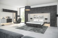 Custom-Design-Bedroom-19