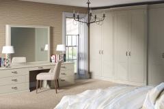 Custom-Design-Bedroom-20