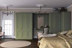 Custom-Design-Bedroom-21
