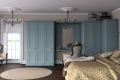 Custom-Design-Bedroom-22