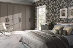 Custom-Design-Bedroom-24