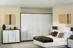 Custom-Design-Bedroom-25