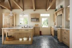 Custom-Design-Kitchen-01