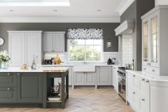Custom-Design-Kitchen-02