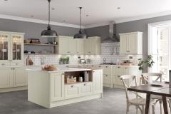 Custom-Design-Kitchen-03
