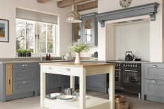 Custom-Design-Kitchen-04