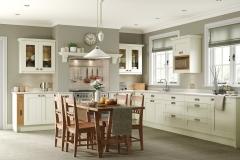 Custom-Design-Kitchen-05