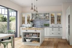 Custom-Design-Kitchen-06