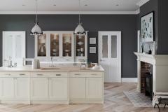 Custom-Design-Kitchen-07