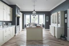 Custom-Design-Kitchen-08