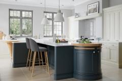 Custom-Design-Kitchen-09