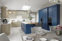 Custom-Design-Kitchen-10