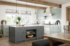 Custom-Design-Kitchen-11