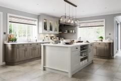 Custom-Design-Kitchen-12