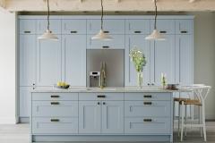 Custom-Design-Kitchen-13