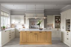 Custom-Design-Kitchen-14