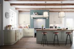 Custom-Design-Kitchen-15