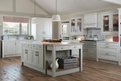 Custom-Design-Kitchen-16