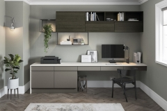Custom-Design-Other-Work-01